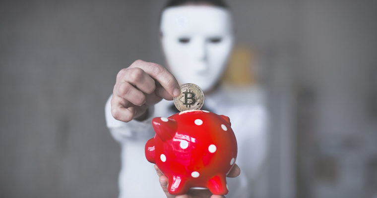 Making History: CoinJoin Dev. Sends Largest-Ever Anonymous Bitcoin Txn