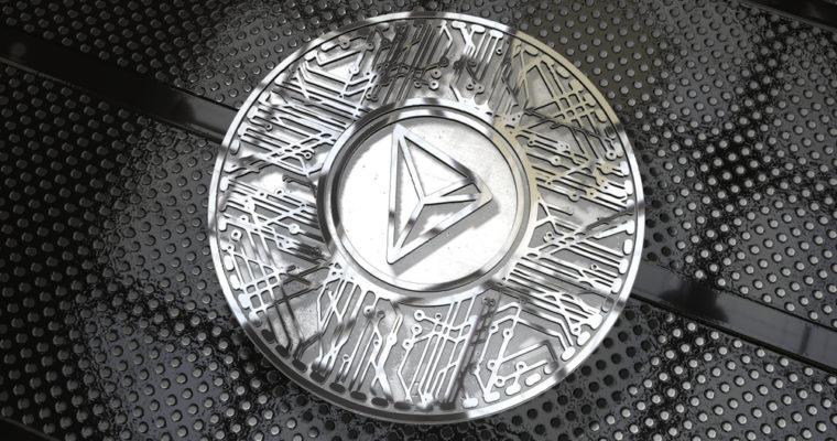 Crypto Roundup: Ethereum & Ripple (XRP) Plunged, Tron Led Oct. Index