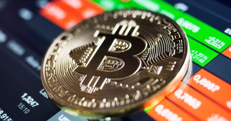Bear Biased Trend of Bitcoin: Weak Momentum Could Send BTC to $5,750