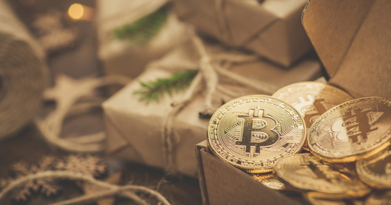 Op-Ed: Tis the Season — to Evaluate Bitcoins Price Performance