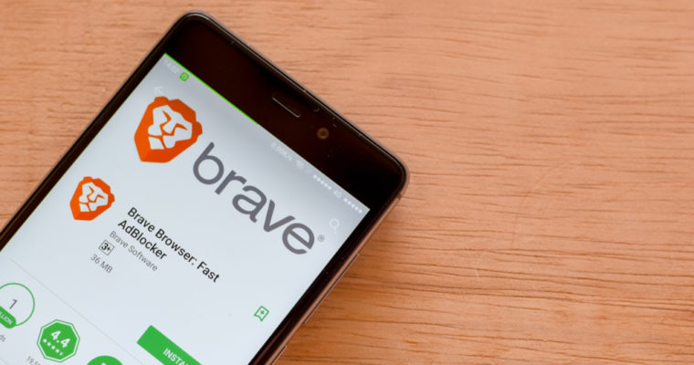 Brave Browsers BAT Rallies 26% Over Weekend after Coinbase Pro Listing