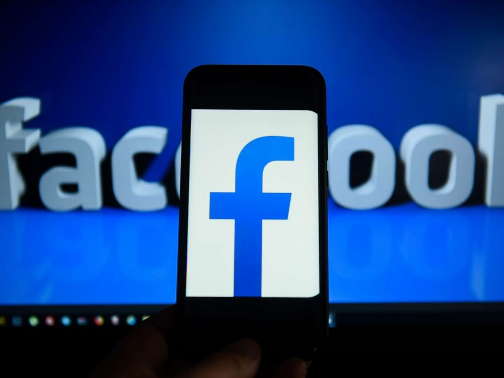 Facebook blocks 115 accounts for alleged inauthentic behavior ahead of midterms