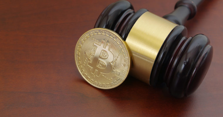 South Korean Lawyers Lobby for Cryptocurrency, Investor Protection Laws