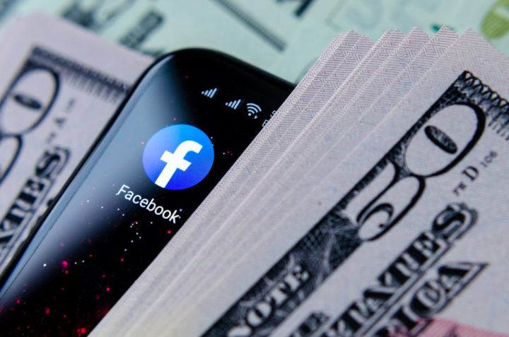 Facebook Libras USD-EUR-GBP-JPY-SGD Crypto Basket May Reject Chinas Yuan – CCN.com