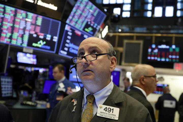 Dow Futures Strong as Bulls Takeover, Quashing Recession Fears